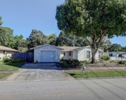 7101 Channelside Lane N, Pinellas Park image