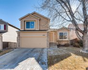 4916 Collinsville Place, Highlands Ranch image