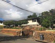 45-579 Keaahala Road, Kaneohe image