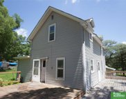 306 W E Street, Weeping Water image
