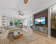 7087 Barrington Cir Unit 102, Naples image