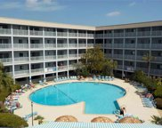 663 William Hilton Parkway Unit #4213, Hilton Head Island image