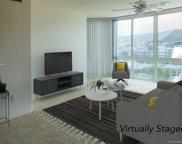 801 S King Street Unit 2308, Honolulu image