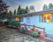 24108 48th Ave W, Mountlake Terrace image