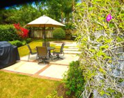 13242 Courtland Terrace, Carmel Valley image