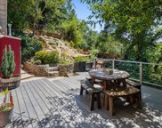 18373 Neeley Road, Guerneville image