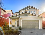 445 SW 111th St, Seattle image