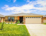 1508 Turtleback Ct, Hobbs image