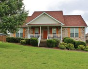 7211 Mary Susan Ln, Fairview image