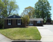 2900 Friar Tuck Court, Greensboro image
