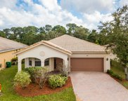 1788 SW Jamesport Drive, Port Saint Lucie image
