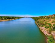 00 Fm 2147, Marble Falls image