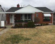 3740 Monfort Heights  Drive, Green Twp image