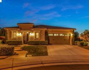 1004 Malbec Ct, Brentwood image