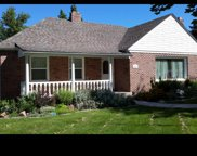 2041 E Lincoln   Ln S, Holladay image