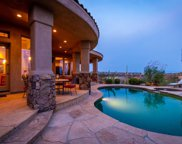 9607 N Copper Ridge Trail, Fountain Hills image