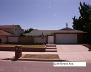 2229 SHREVE Avenue, Simi Valley image