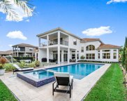 7738 Maywood Crest Drive, Palm Beach Gardens image
