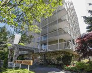 1390 Duchess Avenue Unit 703, West Vancouver image
