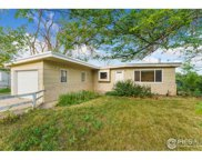 3620 Terry Lake Rd, Fort Collins image
