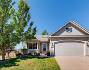 3412 Bexley Drive, Colorado Springs image