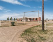 7500 Cattle Dr, Canyon image