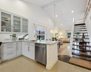 1400 NW 9th Avenue Unit #A-7, Boca Raton image