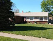 3320 Lacy  Court, Indianapolis image