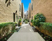 1861 North Dayton Street Unit F, Chicago image