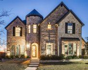 4920 Bateman Road, Fort Worth image