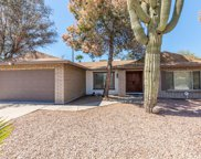 13060 N 48th Place, Scottsdale image