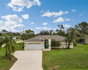 18205 Apple RD, Fort Myers image