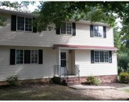 1101 Wadsworth Drive, Chesterfield image