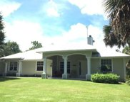 18701 Kitty Hawk Court, Port Saint Lucie image