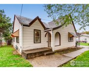 2806 Laporte Ave, Fort Collins image