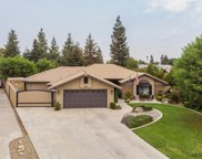 8004 Jill Jean, Bakersfield image