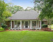 20661 Greenwell Springs Rd, Greenwell Springs image