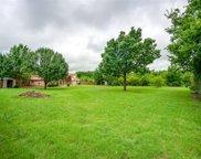 3737 Preston Hills Circle, Celina image