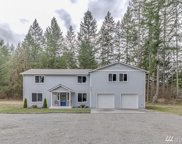17907 153rd Ave SE, Yelm image