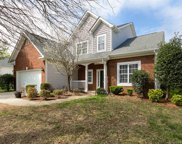 1003  Master Gunner Court, Indian Trail image
