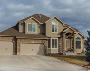 3366 Creekstone Cir W, South Jordan image