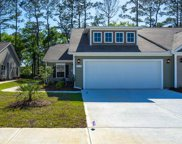 1741 Berkley Village Loop, Myrtle Beach image