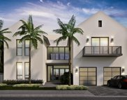 1300 NW 13th Street, Delray Beach image