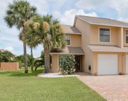 18 Anchor, Indian Harbour Beach image