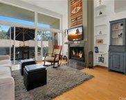 603   S Prospect Avenue   303, Redondo Beach image