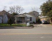5645 Live Oak Street, Dallas image