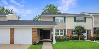 42377 ANCHOR, Northville Twp