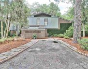 33 Chapel Creek Rd. Unit 33, Pawleys Island image