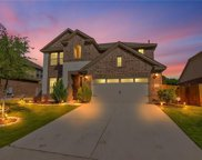 880 Expedition Way, Round Rock image