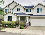 27434 237th Ave SE, Maple Valley image